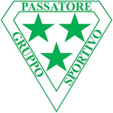 G.S. Passatore